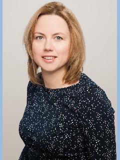 Katarzyna Hrynyszyn